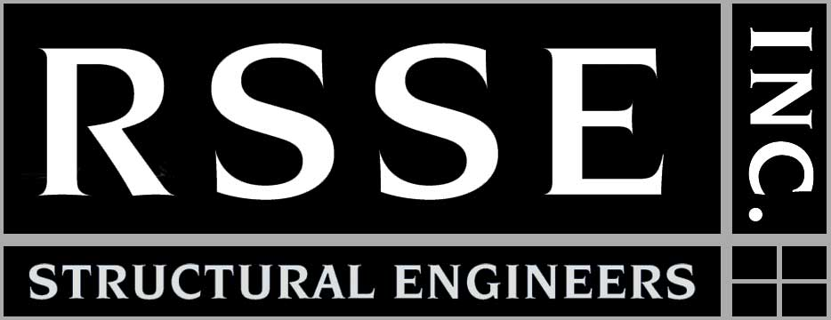 RSSE, Inc.